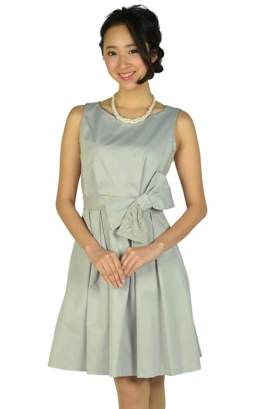 リランドチュール (Rirandture)フェミニングレードレス